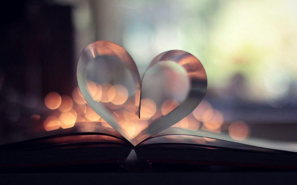 Лекція до Дня закоханих «Зберегти кохання: mission possible»