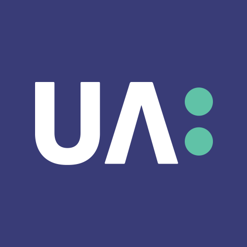 UA: Суми
