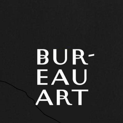 Bureauart