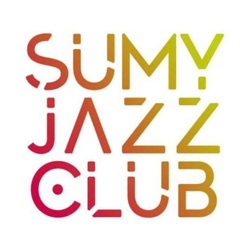 Sumy Jazz Club