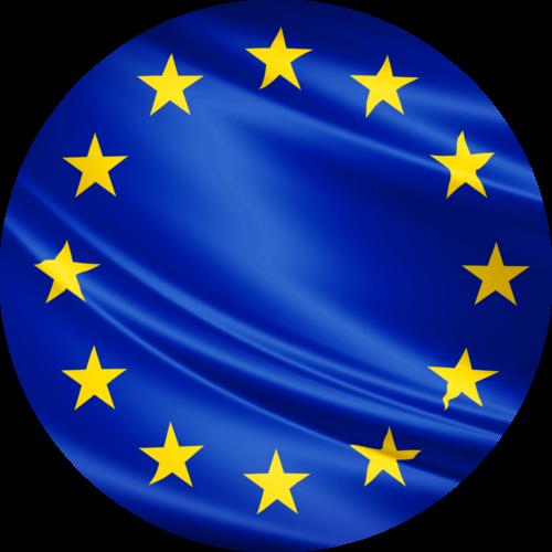 Euroquiz