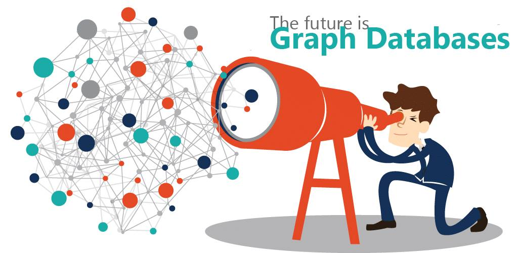 Sumy Tech Battle #15 Graph Databases is the future