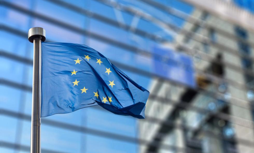 """Тренінг """"Цінності ЄС: інструментарій вивчення та поширення"""""""