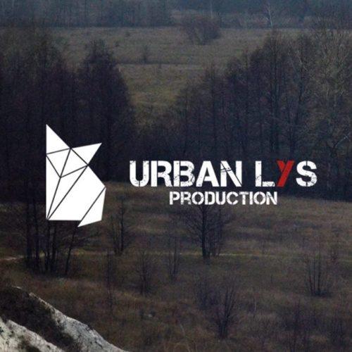 Urban Lys