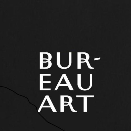 Галерея 'Bureauart'