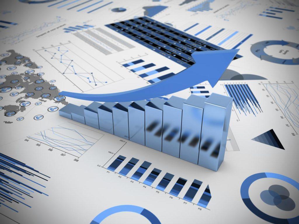 """Лекція """"Економіка даних: як приймати рішення і не помилятися"""""""