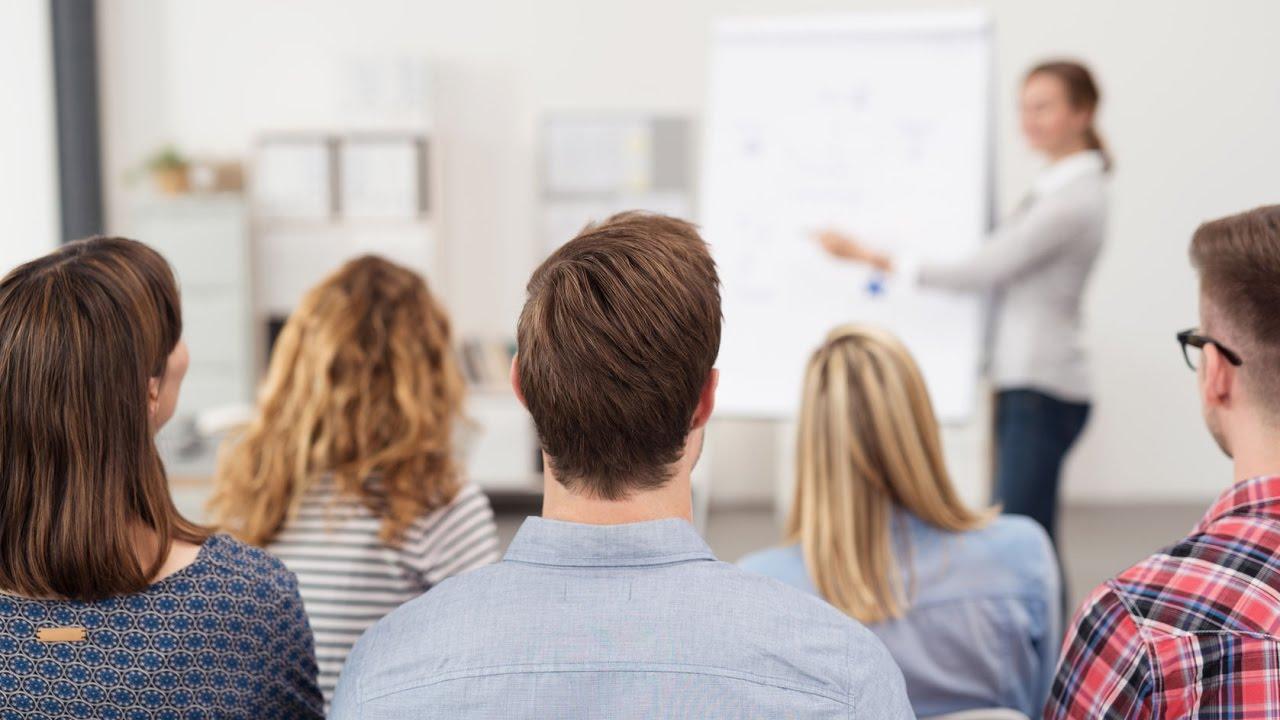"""Локальний тренінг за програмою """"Active Citizens"""" Сумська область"""