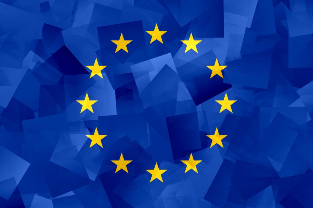 Тренінг-дискусія «European projects lab for NGOs»