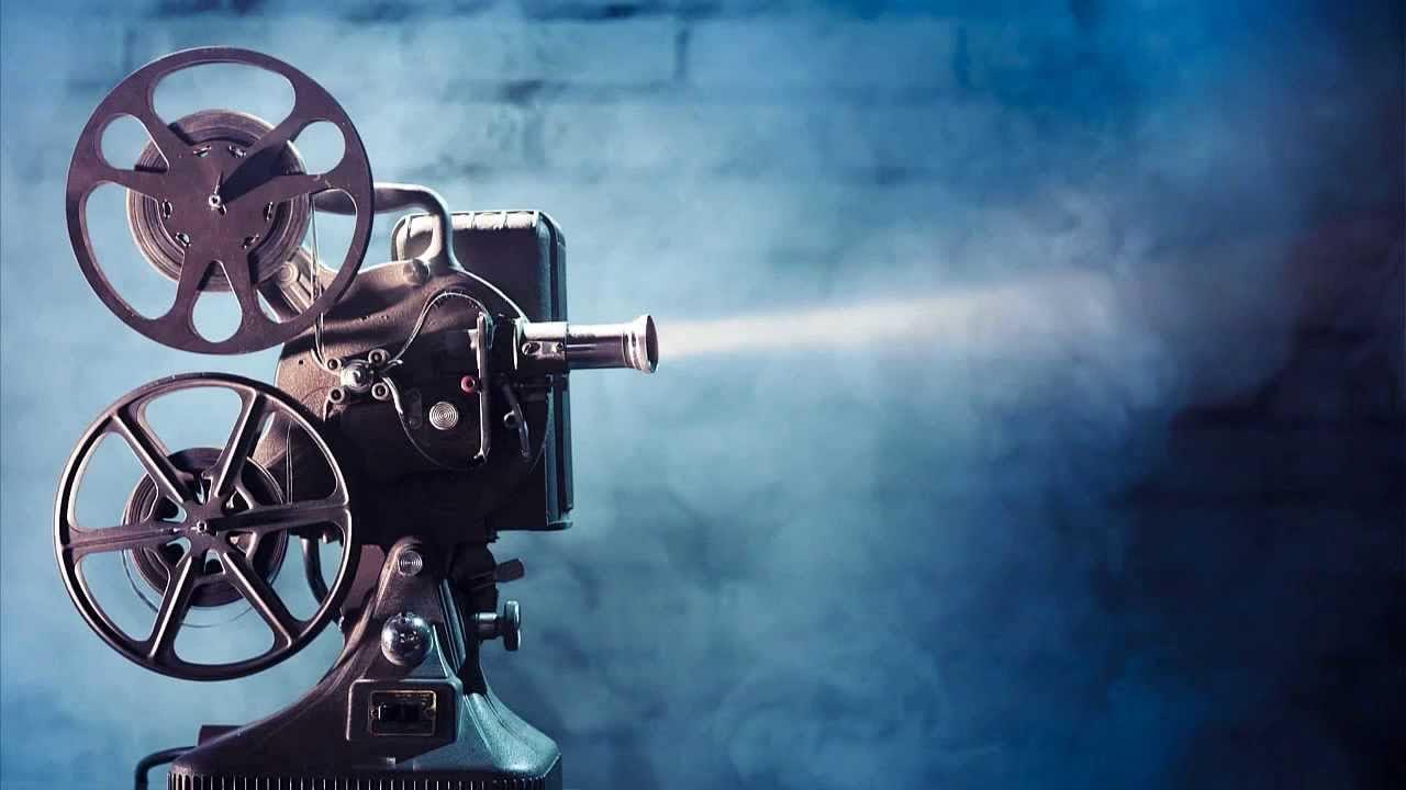 Кіноклубний фестиваль Нове українське кіно