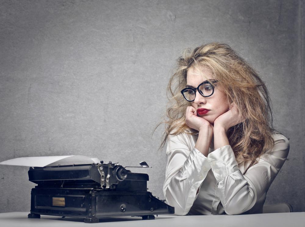 Як писати про родину? Клуб Анонімних Авторів