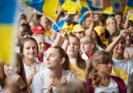 Молодь Сум не готова до участі в політиці – дослідження